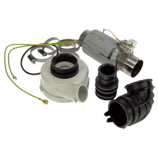 Carburateur Joint F Briggs /& Stratton 498170 4975 86 799868 498254 4973 47 497314