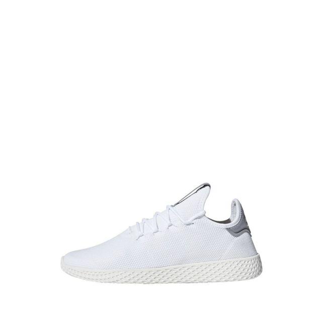 Adidas originals Basket Pharrell Williams Tennis Hu