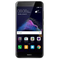 Huawei - P9 Lite 2017 Double Sim Noir