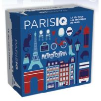 Helvetiq - Jeux de société - Parisiq