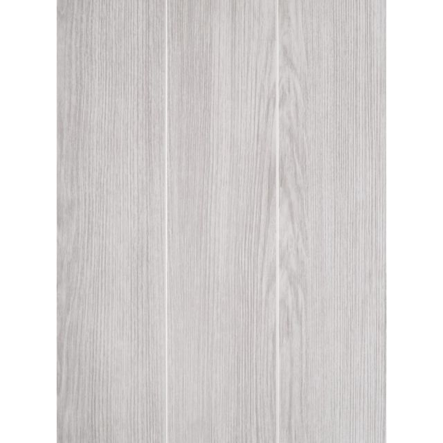 lambris pvc blanc 2 60 m2 pas cher achat vente sol pvc. Black Bedroom Furniture Sets. Home Design Ideas