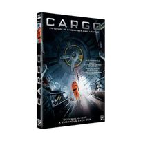 Seven 7 - Cargo