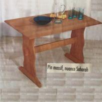Atmosphera - Table verte pour enfant en bois - pas cher Achat ...