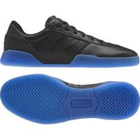 low priced 0457f 67459 Adidas - Chaussures City Cup