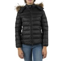 4b7ab010428 Blouson grand froid - catalogue 2019 -  RueDuCommerce - Carrefour
