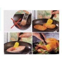 Passat - Pinceaux De Cuisine En Silicone