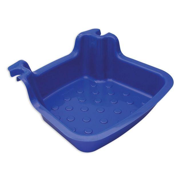 carrefour p diluve standard pour piscine hors sol pas cher achat vente accessoires. Black Bedroom Furniture Sets. Home Design Ideas