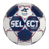 Select - Ballon Handball Ultimate Replica Champions League Réplica