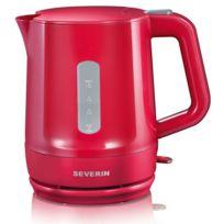 Seve - Severin - Wk 3384