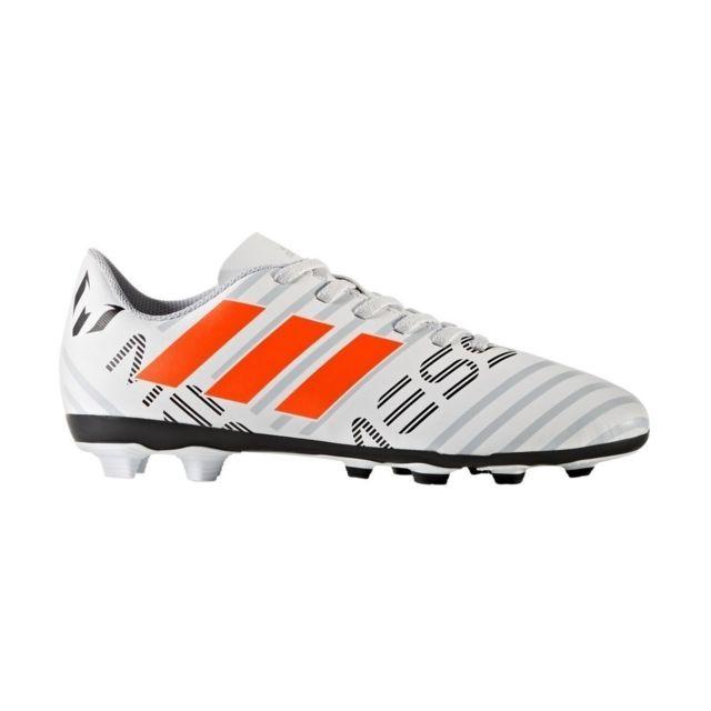 adidas Chaussures de football Ace 174 Fxg Pyro Storm adidas 7t0XeEJ3TM