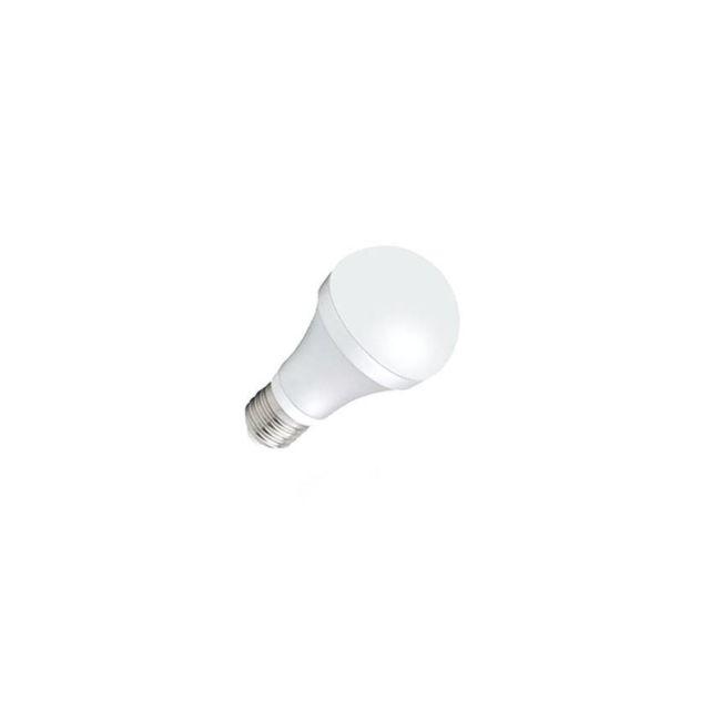 Neutre Smd Ampoule 7w Blanc E27 A60 Led QdhCstr