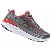 Hoka - Chaussures Bondi 5 - homme