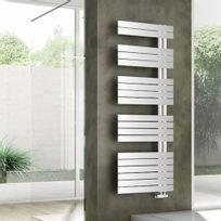 radiateur seche serviette mixte achat radiateur seche serviette mixte pas c. Black Bedroom Furniture Sets. Home Design Ideas