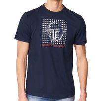 Sergiotacchini - Tee-shirt Darcy