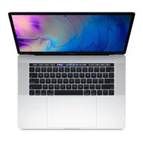 MacBook Pro Argent Ordinateur portable 39,1 cm 15 4