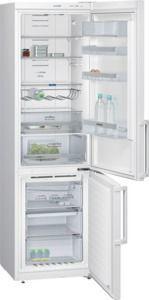 Siemens Refrigerateur Combine Kg39NXW32