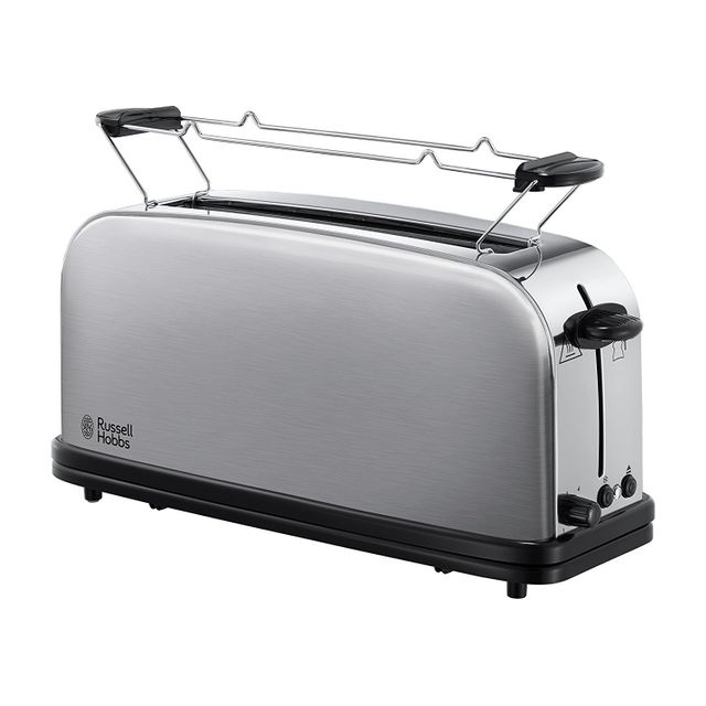 RUSSELL HOBBS Grille- pain Oxford - 21396-56