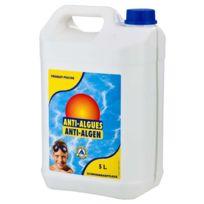 Mareva - Anti algues 5 litres