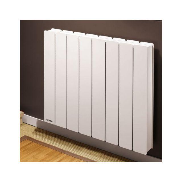 applimo radiateur bloc fonte p gase smart ecocontrol horizontal 2000w pas cher achat vente. Black Bedroom Furniture Sets. Home Design Ideas