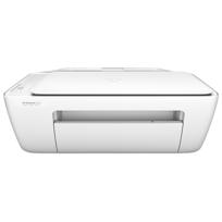 HP - Deskjet 2136 Imprimante Multifonction jet d'encre couleur