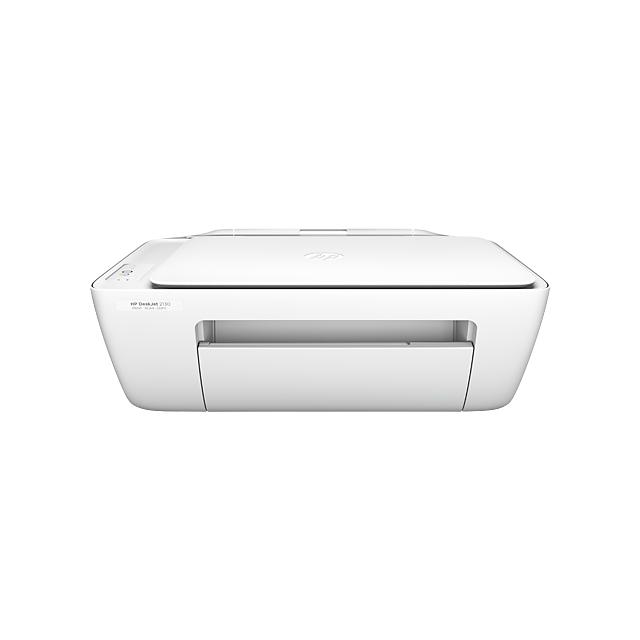 HP - Deskjet 2136