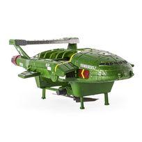 Air Hogs - Thunderbirds - Hélicoptère Thunderbird 2 radiocommandé