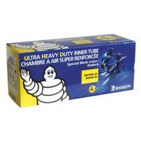 Michelin - Chambre à air Hyper Heavy Duty 4mm 90/90 80/100 21