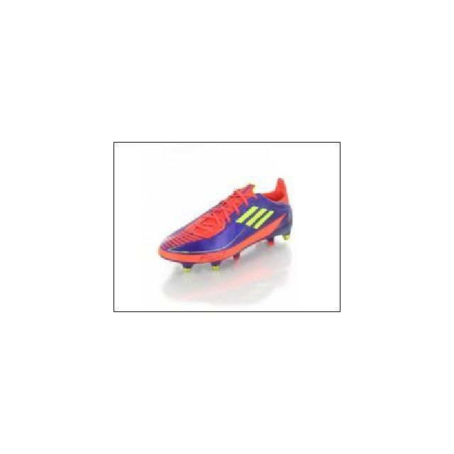 Chaussures Football Homme F50 Adizero Prime Sg