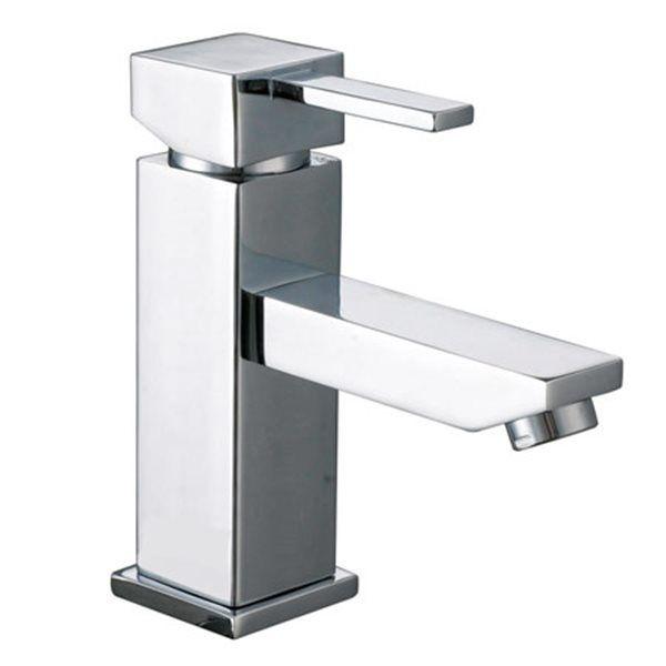 Robinet style ancien personnalis robinet vier salle de - Lavabo salle de bain style ancien ...