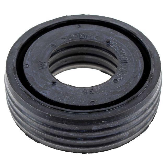 Bosch Joint de pompe cyclage 00171598 pour Lave-vaisselle , Lave-vaisselle Siemens, Lave-vaisselle Indesit, Lave-vaisselle Nef