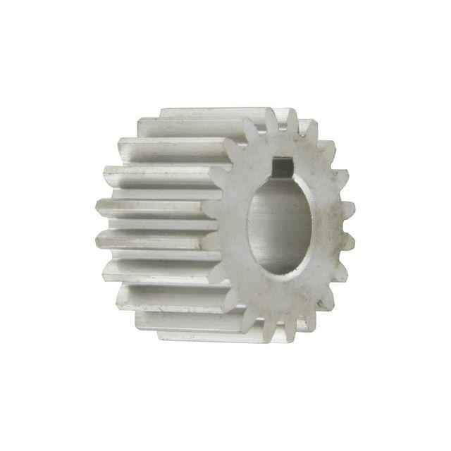 Reber Engrenage petit modèle Pour hachoir électrique ou manuel n°5