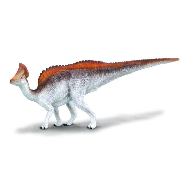 Figurines Collecta Figurine Dinosaure : Olorotitan