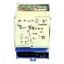 Urmet 9406//PM Temporisateur universel miniature
