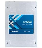 Ocz Technology - Ocz - Vx500 256 Go