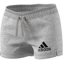 Short femme adidas - Achat Short femme adidas - Rue du Commerce 7b80945eb87