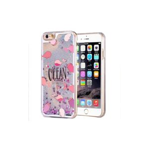 coque iphone 7 dream