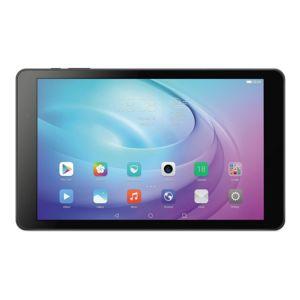 HUAWEI - Mediapad T2 10 Pro - 10,1'' - IPS FHD - 16 Go - Noir