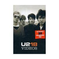 Az - U2 - U218 Singles