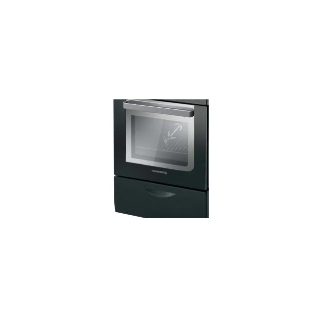 ROSIERES - Cuisiniere RVC5318PN/1