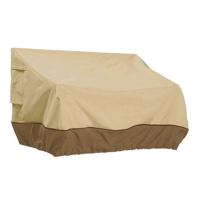 Protecteur de meubles de tapis de tapis enfants