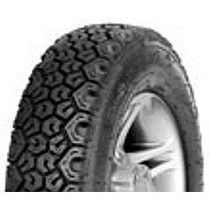 marix pneus chasseur 155 80 r13 75q rechap achat vente pneus voitures t pas chers. Black Bedroom Furniture Sets. Home Design Ideas