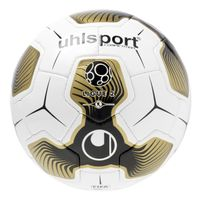 Uhlsport - Ballon Ligue 2 Competition Taille 5