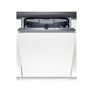 bosch lave vaisselle bosh smv68m80eu tout int grable achat lave vaisselle. Black Bedroom Furniture Sets. Home Design Ideas