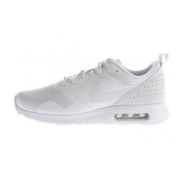 low priced 2188b af459 Nike - Fashion   Mode Air Max Tavas - pas cher Achat   Vente Baskets homme  - RueDuCommerce