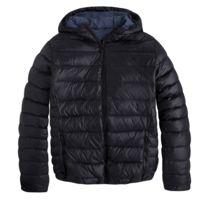 fbbc7c4294d Doudoune pepe jeans - catalogue 2019 -  RueDuCommerce - Carrefour