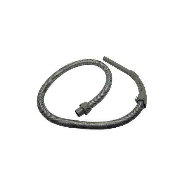 Electrolux Flexible pour Z3351PT@90739440700 de marque