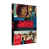 Bac Films - Americano Edition Collector 2 Dvd