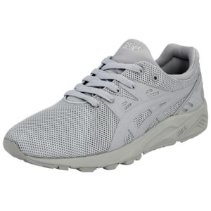 Asics Gel Kayano Trainer Chaussures Mode Sneakers Unisex DyrRzmxAQb