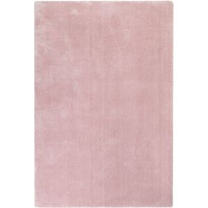 esprit tapis relax mauve pastel rectangle par chambre. Black Bedroom Furniture Sets. Home Design Ideas