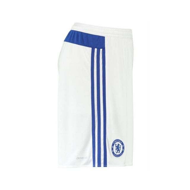 short football homme adidas